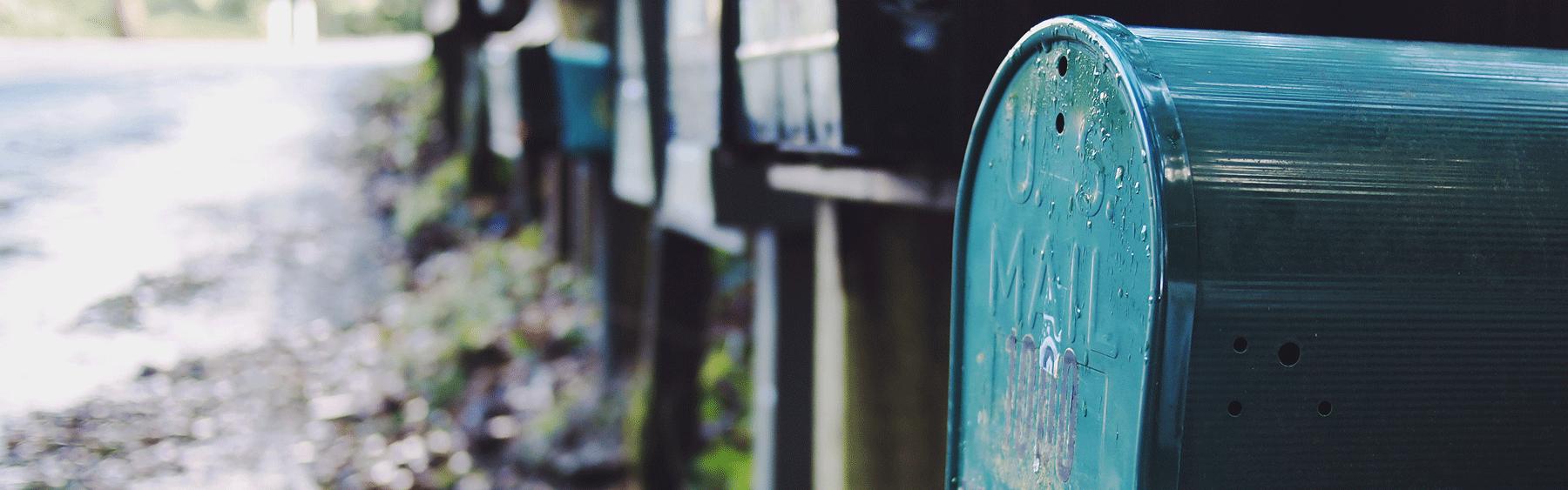 mailboximg